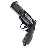 Home Defense Revolver  T4E HDR 50   cal. 50 F