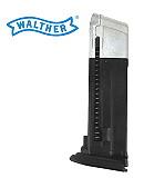 Magazin Walther PPQ M2 T4E .43