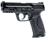 Home Defense Pistole S&W M&P 9  2.0 T4E .43
