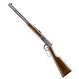 Legends Cowboy Rifle Unterhebelrepetierbüchse 6mm BB