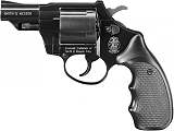 Revolver Smith & Wesson Combat 9mm RK