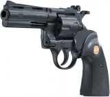 Revolver Colt Python  cal. 9 mm RK