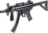 Heckler & Koch MP5 K-PDW  cal. 4,5 mm (.177) BB