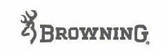 Logo Browning Waffen