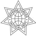 Logo DEFENSE-FORCES