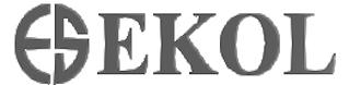 Logo Ekol