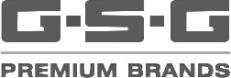Logo GSG Waffen