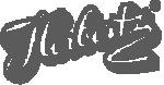 Logo Herbertz Waffen