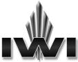 Logo IWI Waffen