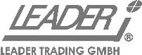 Logo Leader Waffen