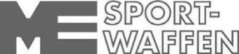 Logo Melcher Waffen