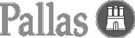 Logo Pallas