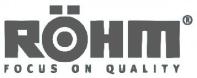 Logo Rohem Waffen