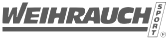 Logo Weihrauch Waffen