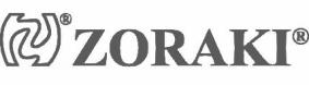Logo Zoraky Waffen