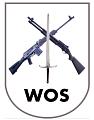 Waffen-Onlineshop
